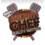 Brown Chef